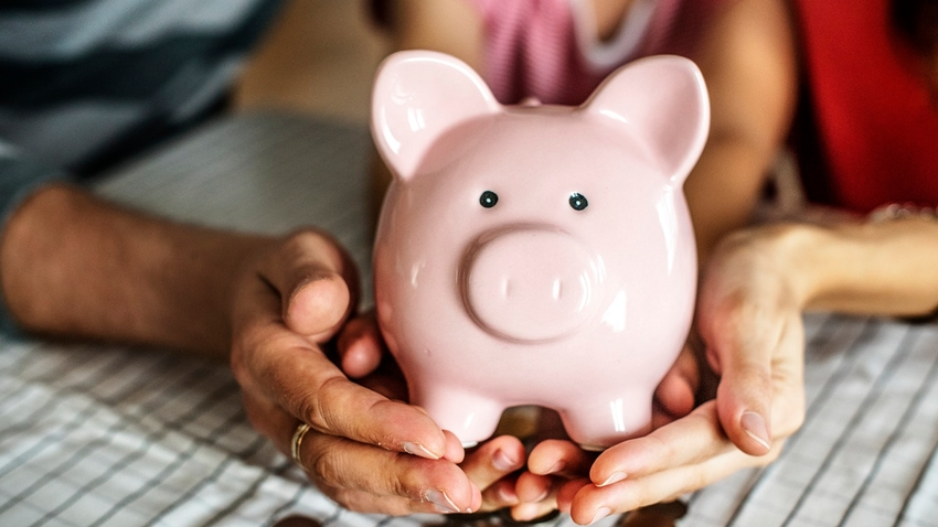 Přihlašte se ZDARMA na seminář Finanční gramotnost pro sociální pracovníky