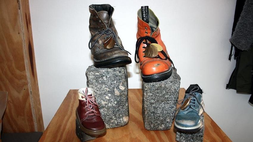 Nadešel čas nominovat na ČASovanou botu!