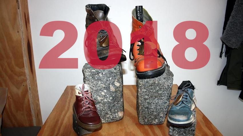 Známe nominované na ČASovanou botu 2018!